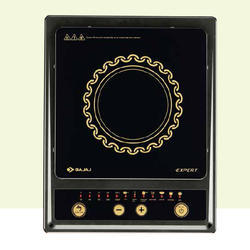 Bajaj Expert Induction Cooker