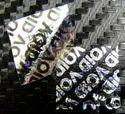 2D Images Hologram