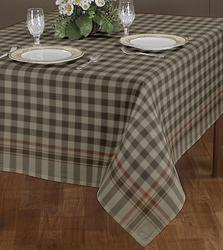 Hand Made Table Cloth