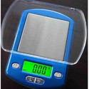 Weighing Balance Testing Lab