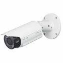 Sony CCTV Bullet Camera