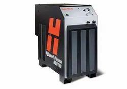 Hypertherm HSD130 Plasma Cutter