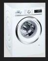 Iq700 Front Load Washing Machine