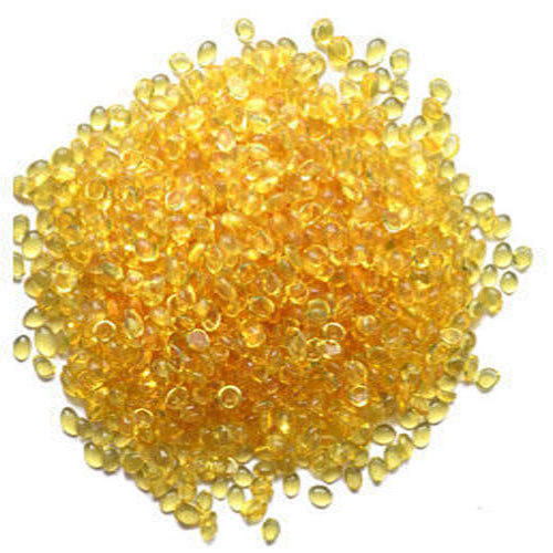 Epoxy And Polyamide Resin - Non Reactive Polyamide Resin Manufacturer from  Ahmedabad