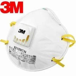 3M N95 Mask 8210v