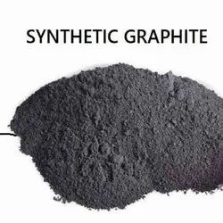 Synthetic Graphite
