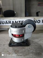 Levelling Adjustable Caster