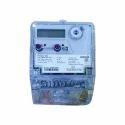 Secure Abt Meter, Premier 300, Apex 100, Apex 150