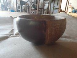 400 Ml Bowl
