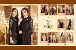 Desiner Pakishtani Suits