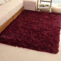 Room Carpet In Panipat कालीन पानीपत Haryana Get