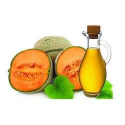 Musk Melon Oil