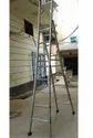 SKL Stool Cum Ladder