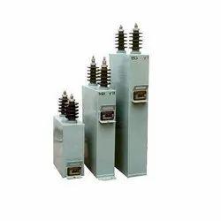 Aluminium Electrolytic Dry Type Surge Capacitor