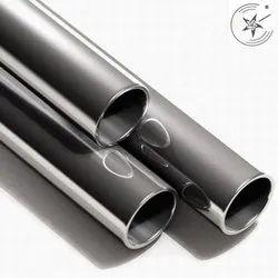 Api 5l X60 Seamless Pipe