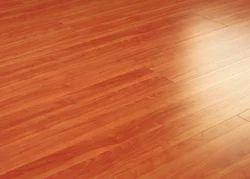 AC5 Grade Faus Wooden Flooring