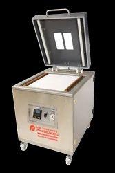 Commercial Vacuum Packaging Machines