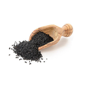 Black Seed Oil (Kalonji)