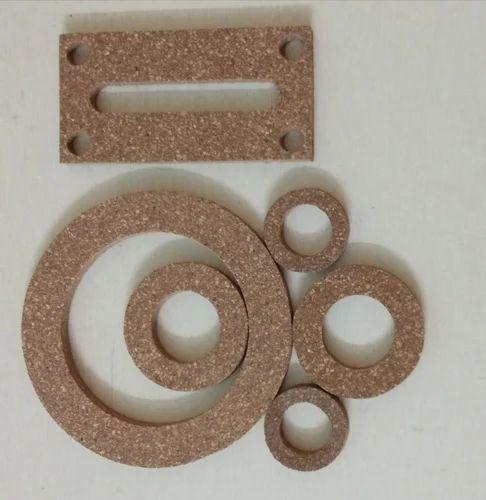 Rubber Cork Gasket Kits