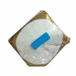 Plain White Tissue Paper