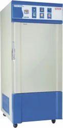 BOD Incubator Calibration Service