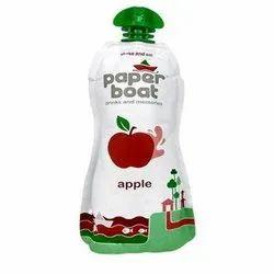 Apple Drink 150ml