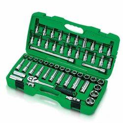 Socket Set W/Blow Case GAAI5502