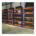 Die Industrial Storage Rack