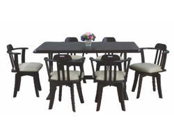 Godrej Dining Table Buy And Check Prices Online For