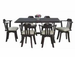 Godrej Dining Table