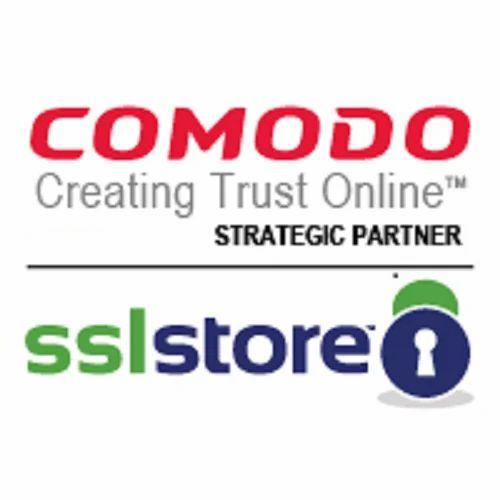 Comodo SSL Certificate in Ahmedabad, The Ssl Store | ID: 18038000597