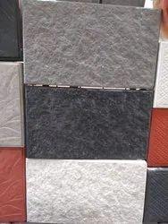 Rectangular Paving Tile