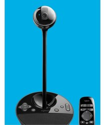BCC950 AV Conferencing Camera