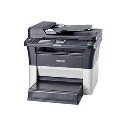 Laserjet Kyocera FS 1120 Monochrome Multi Function Laser Printer