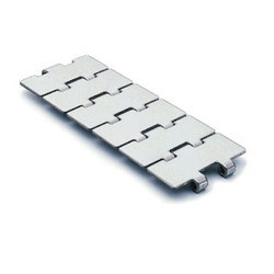 Stainless Steel Hinge Chains