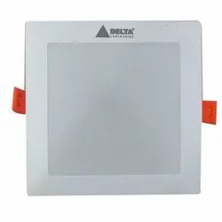 30 Watt Square LED Panel Light