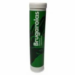 Brugarolas Lubricating Oil, Packaging Type: Drum