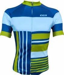 CCN Cycling Jursey