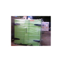 Electric Motor Curing Oven