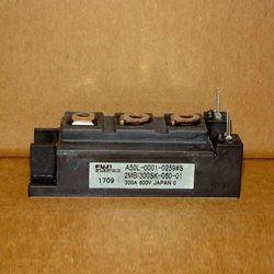 2MBI300SK-060-01 IGBT Module