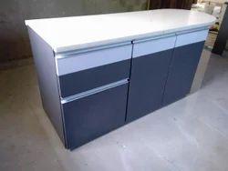 Kitchen Table Interior Designing Service