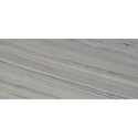 Aspur Stone Marble
