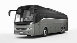 Bus Ac Ticket Booking Service