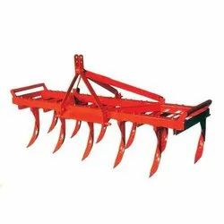 Mahindra Agriculture Cultivator