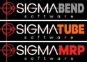SIGMANEST - Material Nesting And Fabrication Software