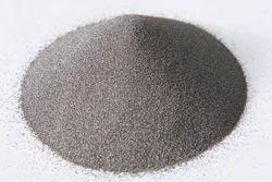 Coarse Atomised Powder