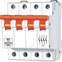 4 Pole Isolator Switching Device