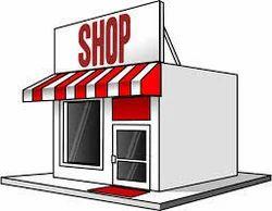 Shop Act License