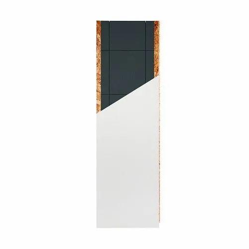 Insta Wall Panel