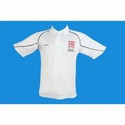 Blackberry Poly T-Shirt